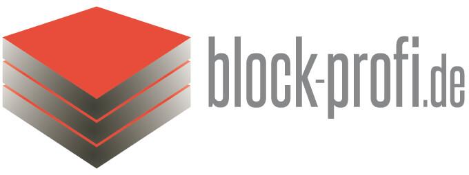 Block-Profi-Logo