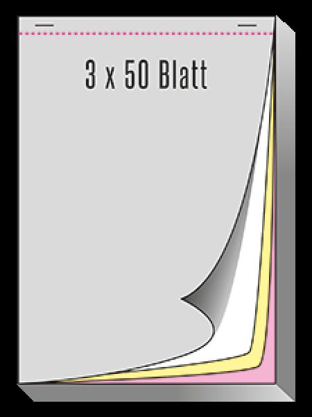 Block-Profi - A4 Aufmaßblöcke günstig | Vorlage o. Design-Service